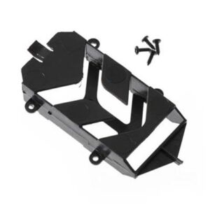Dromida Battery Tray Kodo Quadcopter DIDE1501-0