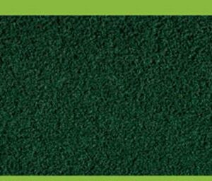 Hornby Ground Cover Turfs Soil Fine r8873-0