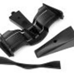 HPI WING SET (TYPE A) FRONT 102825-0