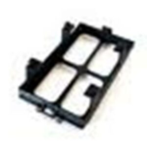 Nin-ne11014610 Battery Frame (free Spirit)-0