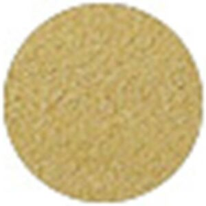 Tamiya Diorama Texture Paint Grit Effect: Light Sand 87110-0