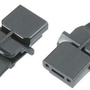 Traxxas Battery Hold-Down Retainer XO-1 (2) 6427-0