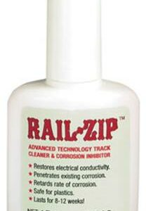 Zap Adhesives Rail-Zip 2 oz pt-23-0