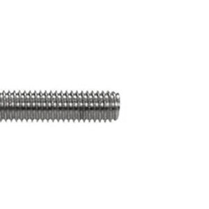 AT BHCSM3X16 (6pc) Stainless steel button head cap screw metric m3x16mm-0