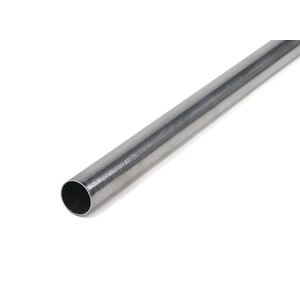 K&S Aluminum Tube 6mm x .45mm x 1m (1pc) 3905-0