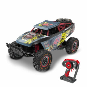NIkko 1/14 Elite Truck Open Buggy rtr 3490-0